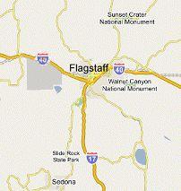 flagstaff3